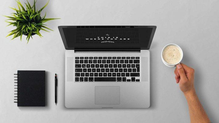 Wat is online reputatie management?