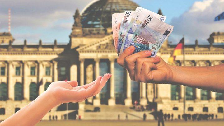 Zo kun je een lening oversluiten